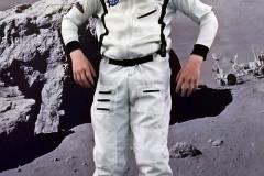 Astronaut-in-Ausstellung_1