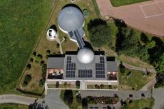 Draufsicht-Planetarium_2020