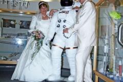Hochzeit-im-Planetarium