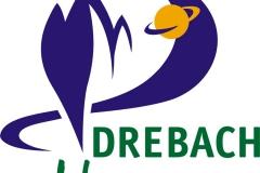 Logo-Drebach