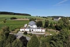 Luftbild-Planetarium_2020