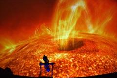 Planetarium-in-Betrieb_1