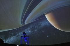 Planetarium-in-Betrieb_2