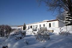 Planetarium-und-Sternwarte-im-Winter