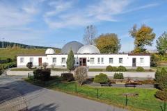 Planetarium_aussen