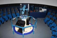 Planetarium_innen